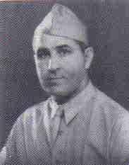 Morello, Sgt. Emil S. 3 - Bataan Project